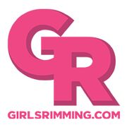 GirlsRimmingCOM
